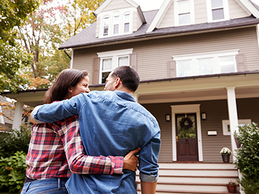 Wizard-of-Oz-Edit