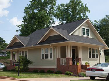 The-Neverending-Story-Edit