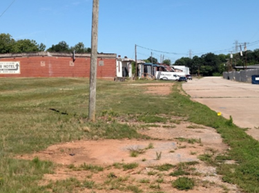 Mary-Poppins-Edit