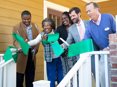 Field-of-Dreams-Edit