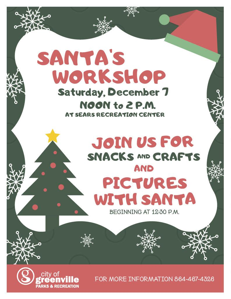 Santas Workshop FINAL