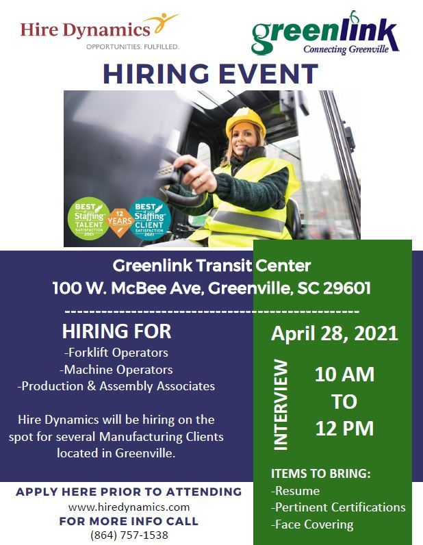 Hire Dynamics Event Flyer_4.28.21