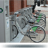 Bcycle Stations
